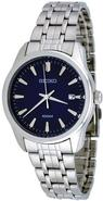 Stainless Steel Mens Watch SGEG03