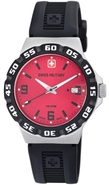 Racer Rubber Mens Watch 06-4R1-04-004