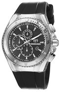 TechnoMarine Men's 110048 Cruise Original Chronogr