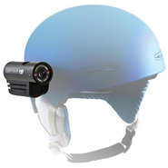 VHoldR 