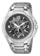 Eco-Drive Mens Watch AT0940-50E