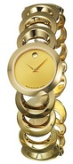 Rondiro Ladies Watch 0606161