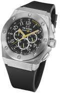 F1 CEO Tech 45MM Mens Watch TW680