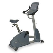 Aristo 