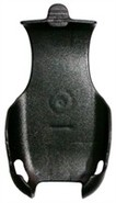 Holster For Nextel ic402, ic502
