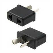 US To Australia Wall Plug Adapter