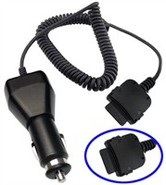 Car Charger For Audiovox 3300, 3500, 8000