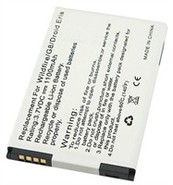 Lithium Battery For HTC Wildfire (GSM)