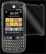 Screen Protector For Motorola ES400S