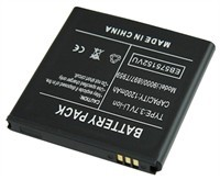 Lithium Battery For Samsung Epic 4G