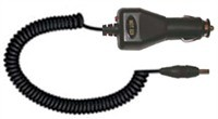 Car Charger For Kyocera K112, K404