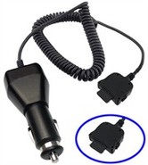 Car Charger For Innostream 55, 80, 89, 90, 99