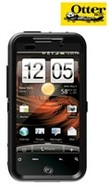 OtterBox Defender Series Case For HTC DROID Incred