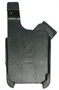 Holster For Samsung SPH-a460