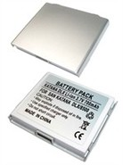 Lithium Battery For Sanyo Katana DLX, SCP-8500