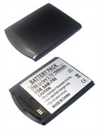 Lithium Battery For Samsung SCH-i760