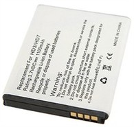 Lithium Battery For HTC HD3, HD7, HD7S