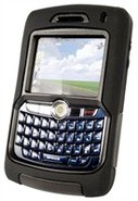 OtterBox BlackBerry 8800 Series Defender Case