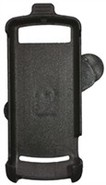 Holster For Motorola Z6c, Z6m, Z6tv