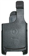 Holster For Samsung SGH-t629