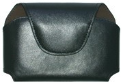Leather Carrying Pouch Case For Cingular 8525, AT&amp;