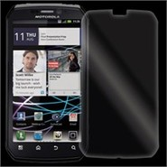 Screen Protector For Motorola Electrify, Photon 4G