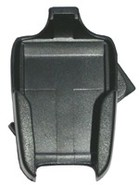 Holster For Audiovox CDM 3300