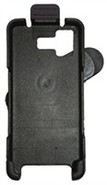 Holster For Samsung SCH-r410