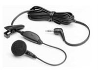 Handsfree For Motorola T193, V60, V66, V70, V120