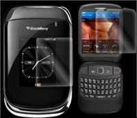 Screen Protector For BlackBerry Style 9670