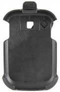 Holster For Pantech Pursuit, P9020