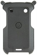 Holster For BlackBerry Bold 9900 4G, Bold 9930