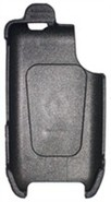 Holster For Nextel i880