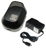 Charging Cradle and AC Charger For Motorola H12, H