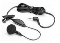 Handsfree For Motorola  T720