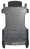 Holster For Motorola RAZR V3