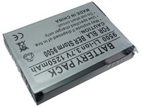Lithium Battery For Blackberry Curve 8900, Storm 9