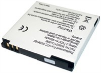 Lithium Battery For HTC Touch Diamond (GSM)