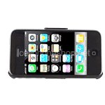 Horizontal Holster For Apple iPhone 3G, iPhone 3G