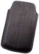Slide-In Pouch Case For Samsung Instinct HD m850