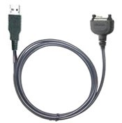 CA-53 USB Data Cable For Nokia Cellular Phones