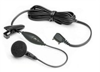 Handsfree With On/Off Button For Nokia 7360, 7370
