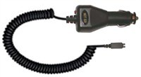 Car Charger For Motorola HS820 Bluetooth Headset