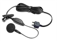 Handsfree For Sony Ericsson C905a