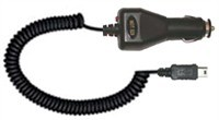 Car Charger For Motorola RAZR maxx Ve