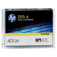 DDS-4 Data Cartridge - 150m