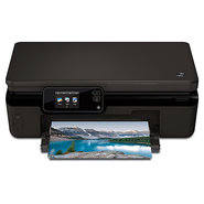 Photosmart 5520 e-All-in-One Printer