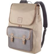 Francine Collection Chelsea Carrying Case - Backpa