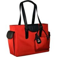 Wib Liberator Wib-Libdl7 Carrying Case Tote For 16