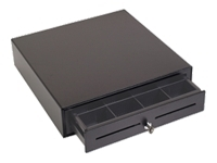 Mmf Cash Drawers Cash Drawer VAL-U LINE 2SLOT 16IN